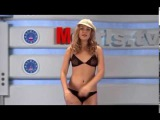 Naked news Russian mgirls zima final preview