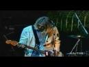 Nirvana Serve The Servants Dumb 02 23 94