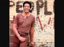 Bill Withers The Same Love That Made Me Laugh