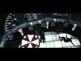 Обитель зла 4: Жизнь после смерти (2010)   Трейлер