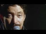 Chris Rea - Soft Top, Hard Shoulder 1992 Video Sound HQ