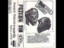 Psycho Sin - 3 songs 1985/ 86 (US Noisecore-Fastcore)