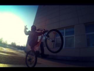 Bike Stunt Full HD