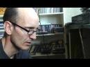 10 PLASTINOK10 - DJ GABRIEL - by Miron