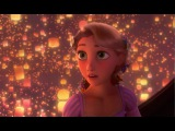 Tangled - I See The Light - Mandy Moore