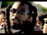 Настроение Ниггер - 8ball and MJG feat. Project Pat Relax and Take Notes