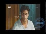 ZiKO(ZS)C.A - Birce Defe ( ft Lil Orxan ) - Yegane -