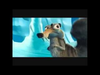 Смотреть онлайн советские мультфильмы репка на телефоне