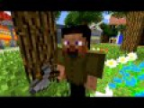 Наша раша Новий сезон!:D *Minecraft*