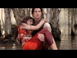 «Вне времени» (2015): Промо-трейлер
