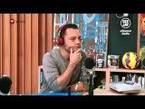 Tiziano Ferro | Deejay Chiama Italia | 26.11.2014 #1