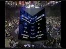 """""""Kuk Sool Won's"""" Gary Goodridge's 1996 UFC KO"""