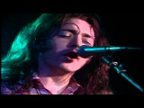 Rory Gallagher - Rock Goes To College, 1979 RARE
