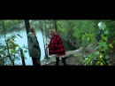 The Rasmus Mysteria Official Video