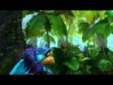 фильм Мультфильмы 'Диномама 3D' хорошем качестве 2014 HD, Мультфильмы фильм на русском