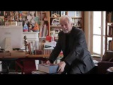 «Дюна» Ходоровского / Jodorowsky's Dune (2013) Фрэнк Павич / Frank Pavich