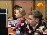 #защита_данных #интернет #соцсети #Кодинск #новости_Кодинска #новости #Кежемский_район #Сибирь