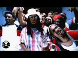 Lil Jon &amp The East Side Boyz - Get Low (Official Music Video)