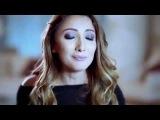 Gunay Ibrahimli - Sene Baglaniram (Official) Klip (2015)