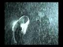 Казан Казиев За окном барабанит дождь