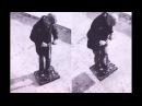 Viktor Grebennikov - Anti-Gravity Levitation