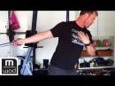 The Simple Five Way Shoulder | Feat. Kelly Starrett | Ep. 211 | MobilityWOD