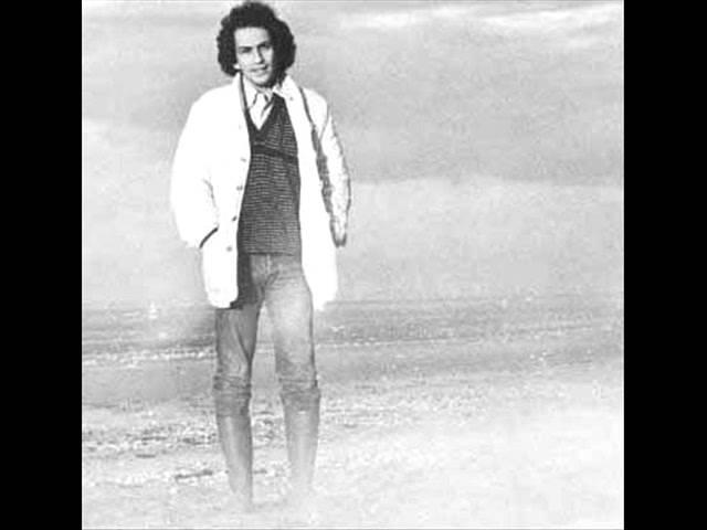 SOS dun terrien en detresse 1978 ( la meilleure version ) Normand Groulx