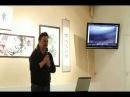Андрей Скляров - Война богов 7.6.2012