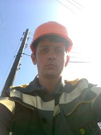 Дяков Сергей