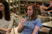 Фестиваль винных баров: WineJet — Винный журнал