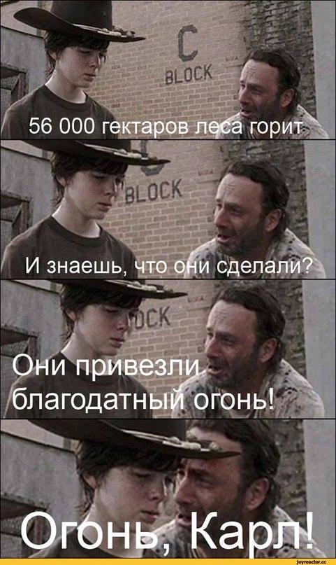 Игорь Макаров | Жуковский