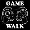 Game Walk