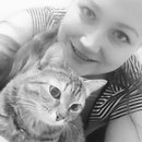 Лидия Квон фото #49