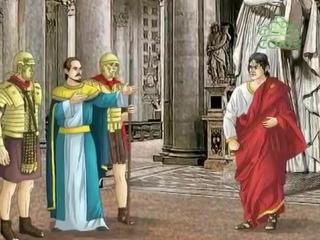23 августа:Мученики архидиакон Лаврентий, Папа Сикст, диаконы Феликиссим и Агапит, воин Роман, Римские