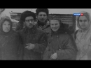 [☆] Тайна горы мертвецов. Перевал Дятлова ДФ 1+2 серия (2014) HD