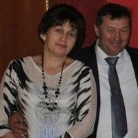 Оля Ягубова