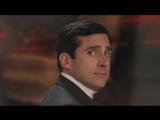 «Напряги извилины» (2008): Трейлер №3 (дублированный)