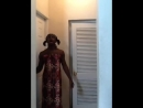 Black people see a big ass spider - Stephen Lloyd White FUNNY VIDEO