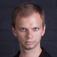 Михаил Мельник