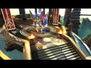 Тор 2- Царство тьмы - android трейлер _ FULL-GAME.RU