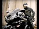 I love MOTO)
