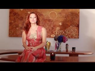 Екатерина федорова глубокое горло видео скачать фото 685-305