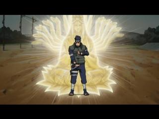 Серия 77 (077) сезон 2 - Наруто: Ураганные Хроники / Naruto: Shippuuden