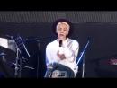 150918 Jonghyun 종현 - PLAYBOY @ THE AGIT Hongdae guerilla concert