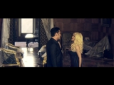 Alejandro Fernandes ft Christina Aguilera - Hoy Tengo Ganas De Ti