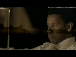 Гангстер (2007) - ТРЕЙЛЕР НА РУССКОМ
