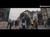 Tim Mason & Marrs TV feat. Harrison - Eternity