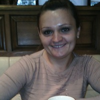 Наталья Сидоренкова