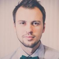 Павел Алоин фото
