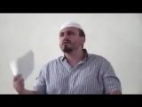 Что можно делать в мечети, а что нельзя... - Абу Яхья Крымский